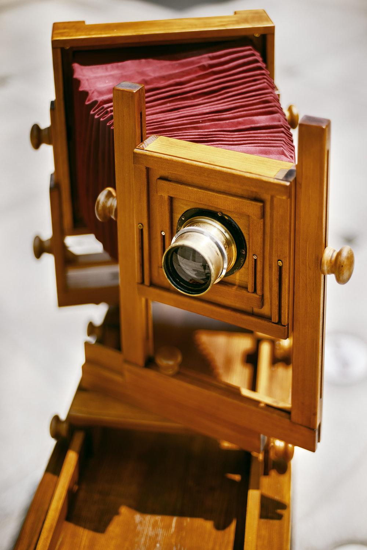 ダゲレオタイプ、湿板写真、乾板写真、スタジオ、写真館、撮影、湿板コロディオンプロセス、乾板コロディオンプロセス