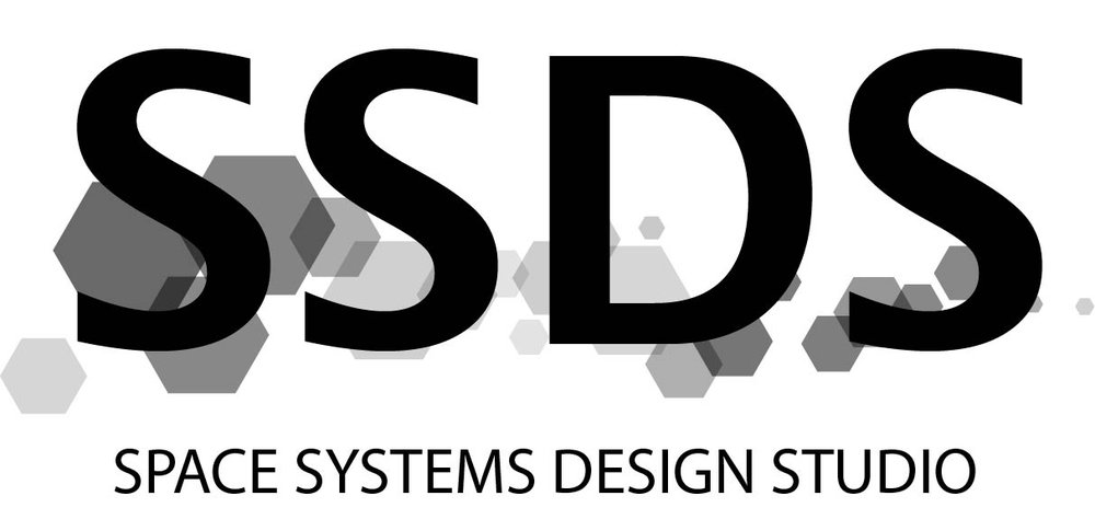 Space Systems Design Studio