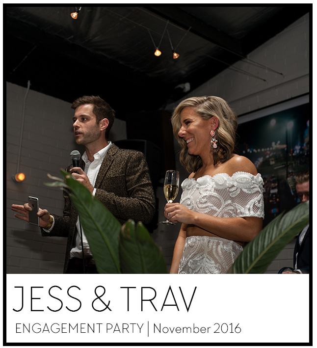 Jess and Trav Engagement.jpg