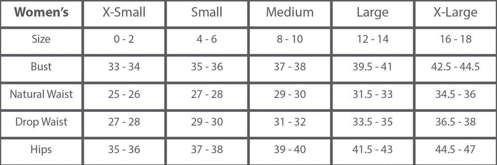 women-s-size-chart-1_2048x2048.jpg