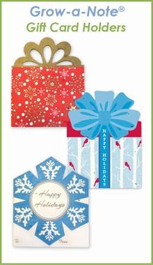 Giftcardholders1.jpg