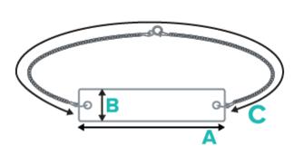 Chainbraceletsizguide2.PNG