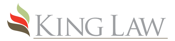 King Law | Conveyancing