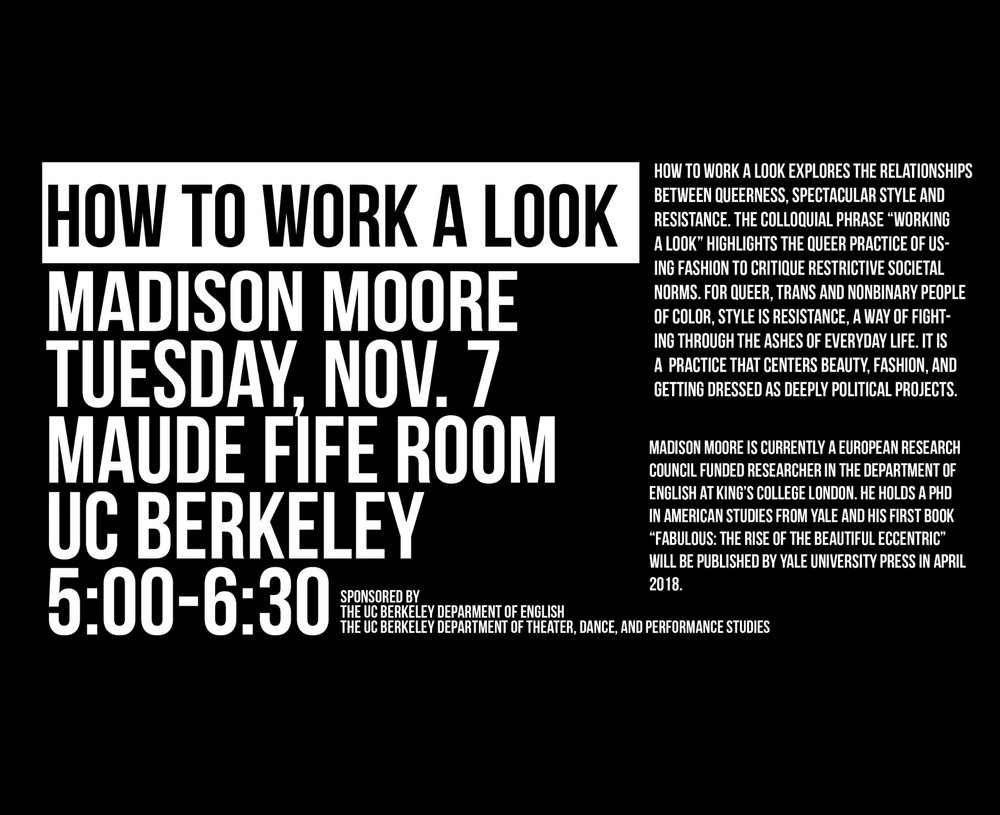 Events Madisonmoore To Verify That Resistances In Series Do Indeed Add Let Us Consider How Work A Look University Of California Berkeley