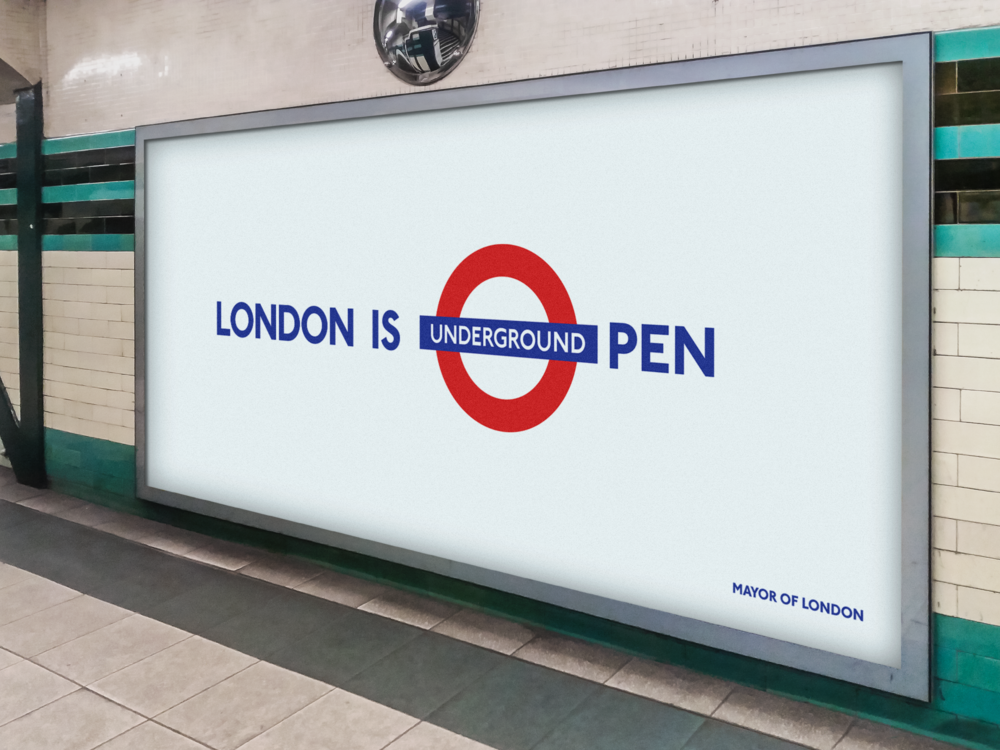 London-Underground-Ad-Screen-MockUp_3.png
