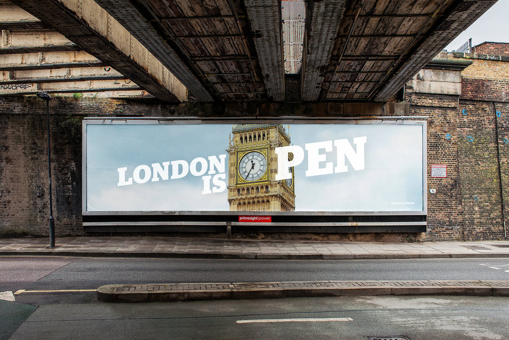 LondonIsOpen_BigBen_96sheet.jpg
