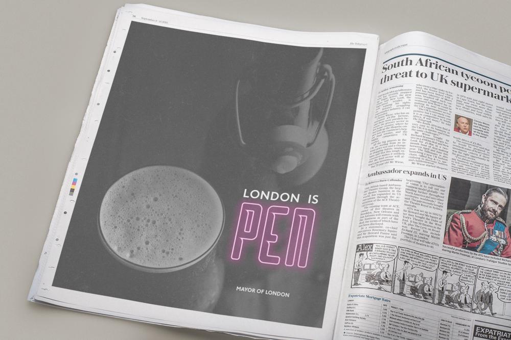 LondonIsOpen_Newspaper_FullPage.png