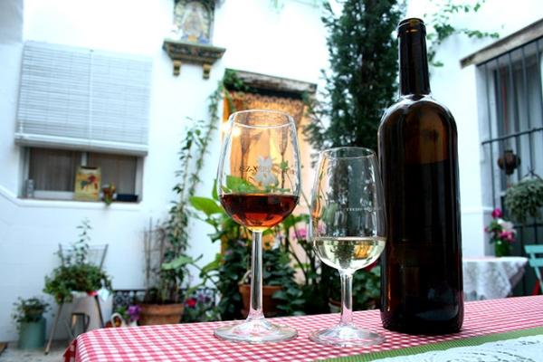 casa-de-huespedes-santa-maria-sherry-wine