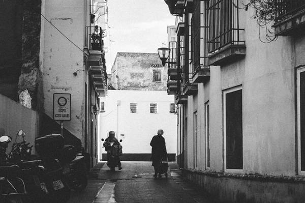 casa-de-huespedes-santa-maria-callejon2-Raul-p-peciller.jpg