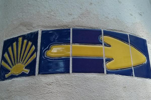 casa-de-huespedes-santa-maria-via-augusta-señal.jpg