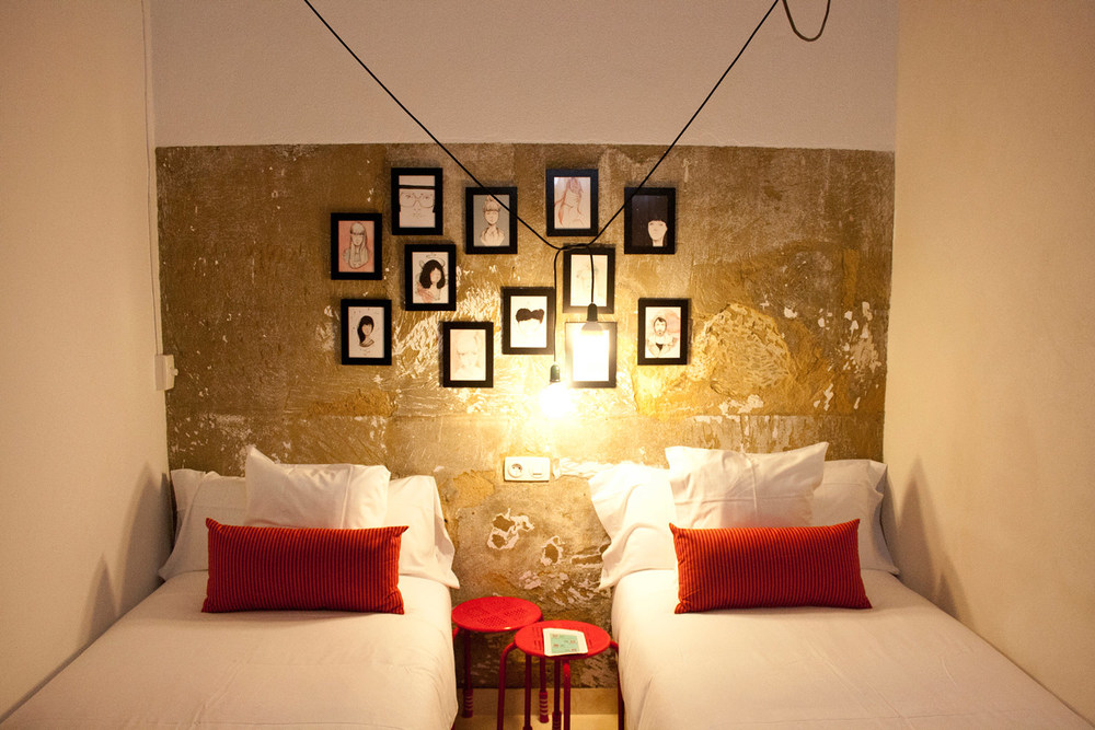 Hotel-Casa-de-Huespedes-Santa-Maria-Habitacion-5-4.jpg
