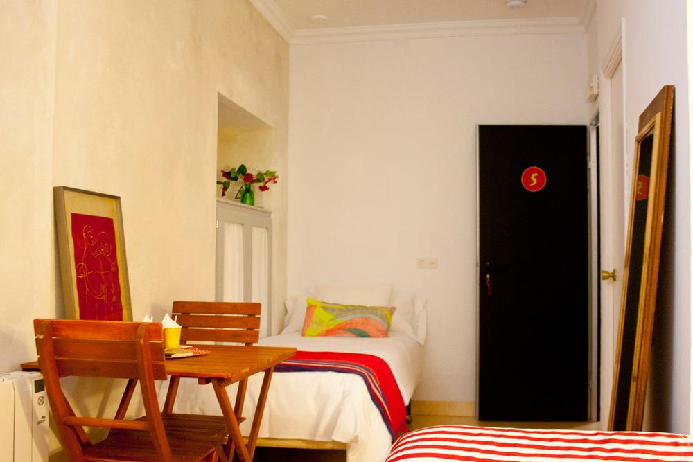 Hotel-Casa-de-Huespedes-Santa-Maria-Habitacion-5-5.jpg