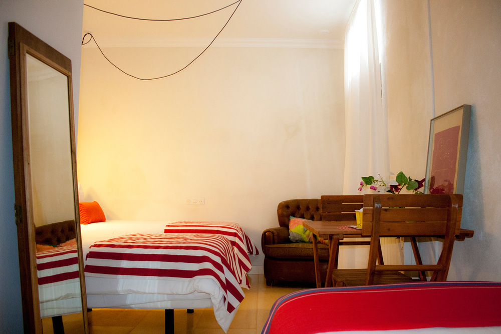 Hotel-Casa-de-Huespedes-Santa-Maria-Habitacion-5-9.jpg