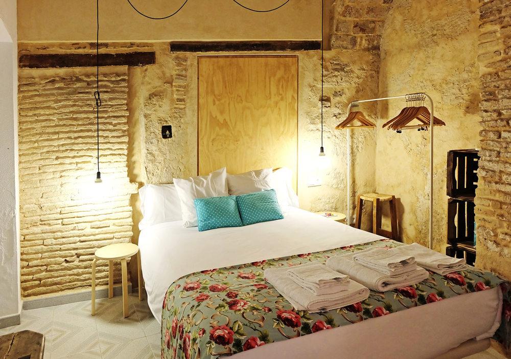 Hotel-Casa-de-Huespedes-Santa-Maria-Habitacion-6-1.jpg