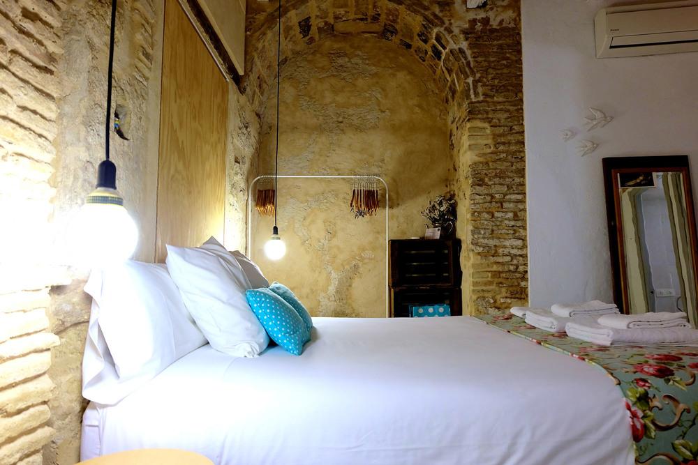Hotel-Casa-de-Huespedes-Santa-Maria-Habitacion-6-3.jpg