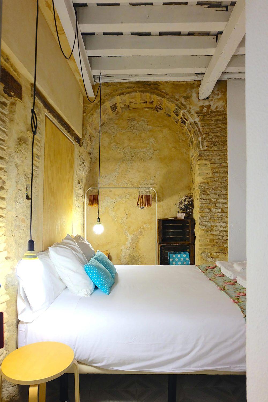 Hotel-Casa-de-Huespedes-Santa-Maria-Habitacion-6-4.jpg