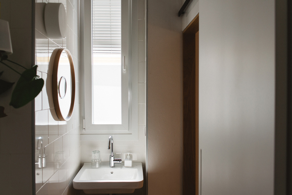 Hotel-Casa-de-huespedes-santa-maria-Habitacion-7-4.jpg