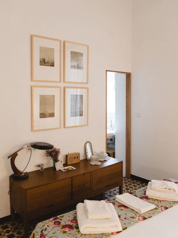 Hotel-Casa-de-huespedes-santa-maria-Habitacion-7-6.jpg