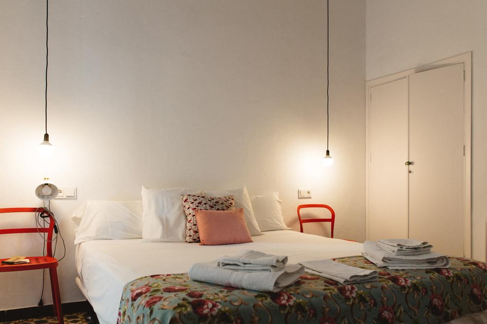 Hotel-Casa-de-huespedes-santa-maria-Habitacion-7-11.jpg