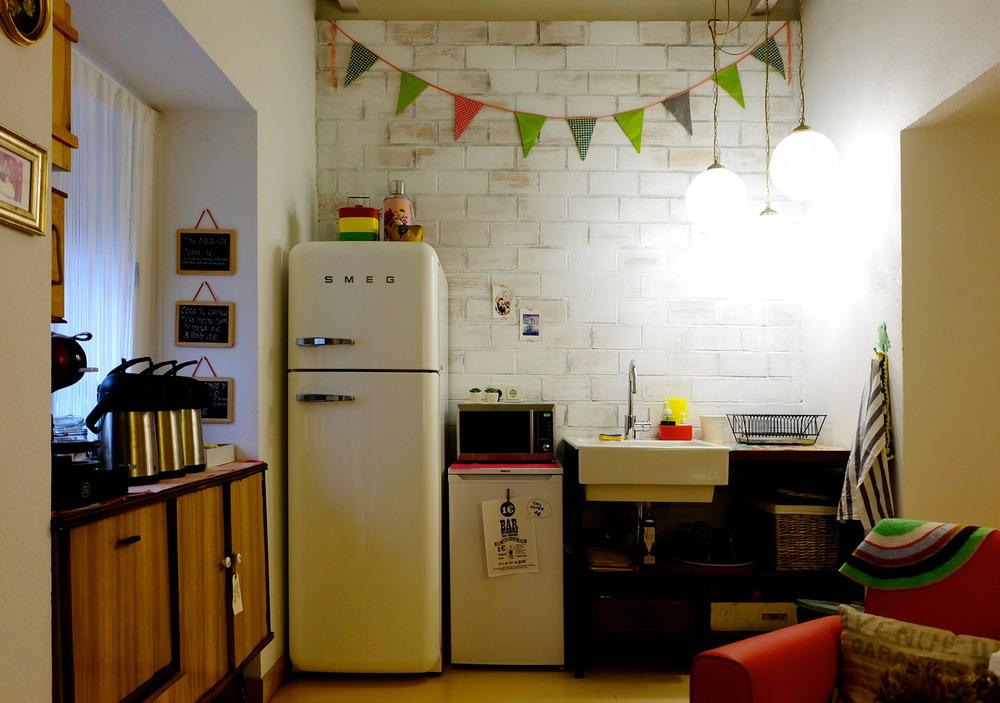 Hotel-Casa-de-huespedes-santa-maria-cocina-1.jpg