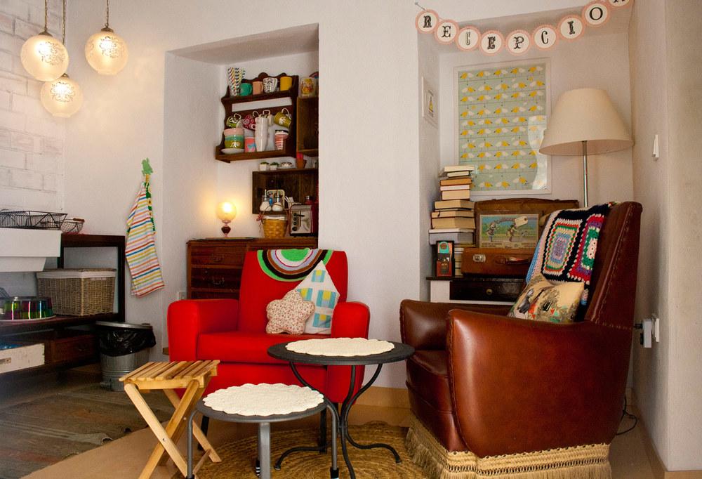 Hotel-Casa-de-huespedes-santa-maria-salon-1.jpg