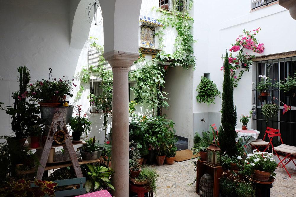 Hotel-Casa-de-Huespedes-Santa-Maria-Patio-3.jpg