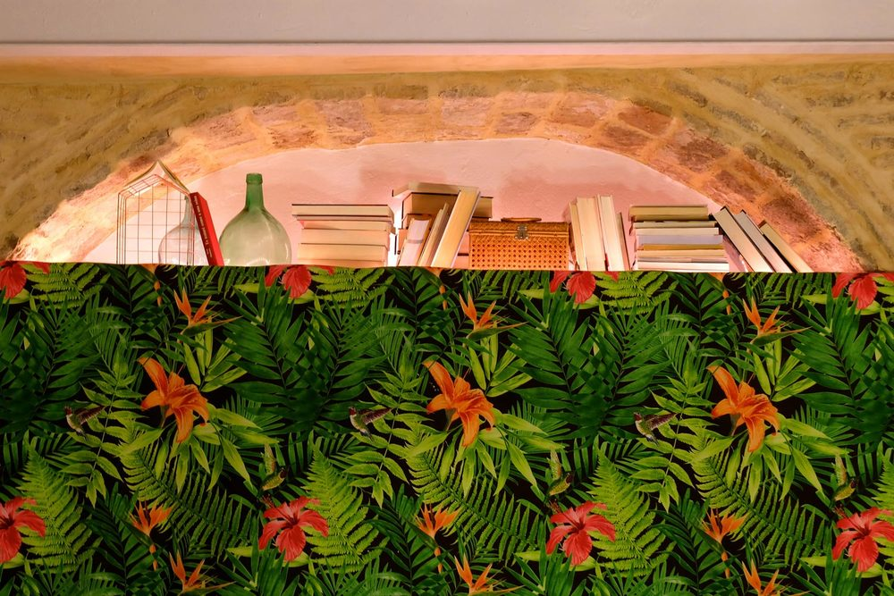 Hotel-Casa-de-huespedes-santa-maria-detalle-3.jpg