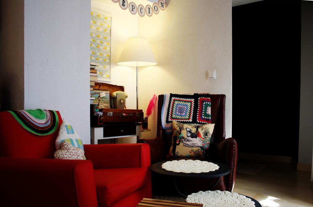 Hotel-Casa-de-huespedes-santa-maria-detalle-15.jpg