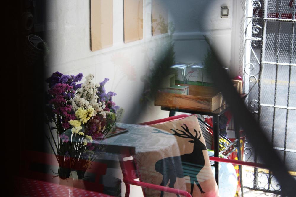 Hotel-Casa-de-huespedes-santa-maria-detalle-18.jpg