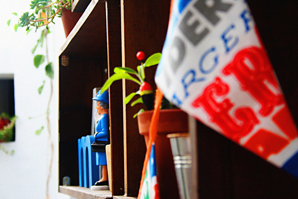 Hotel-Casa-de-huespedes-santa-maria-detalle-19.jpg