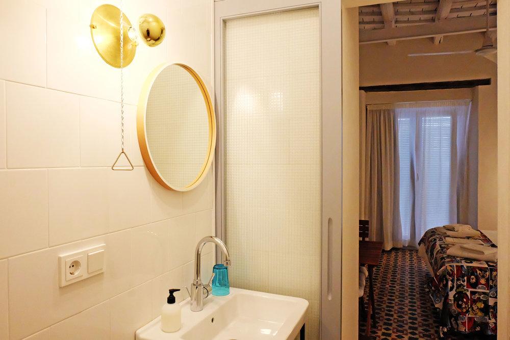 Hotel-Casa-de-Huespedes-Santa-Maria-Habitacion-1-4.jpg