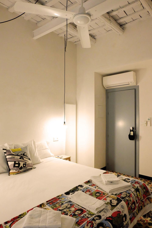 Hotel-Casa-de-Huespedes-Santa-Maria-Habitacion-1-8.jpg