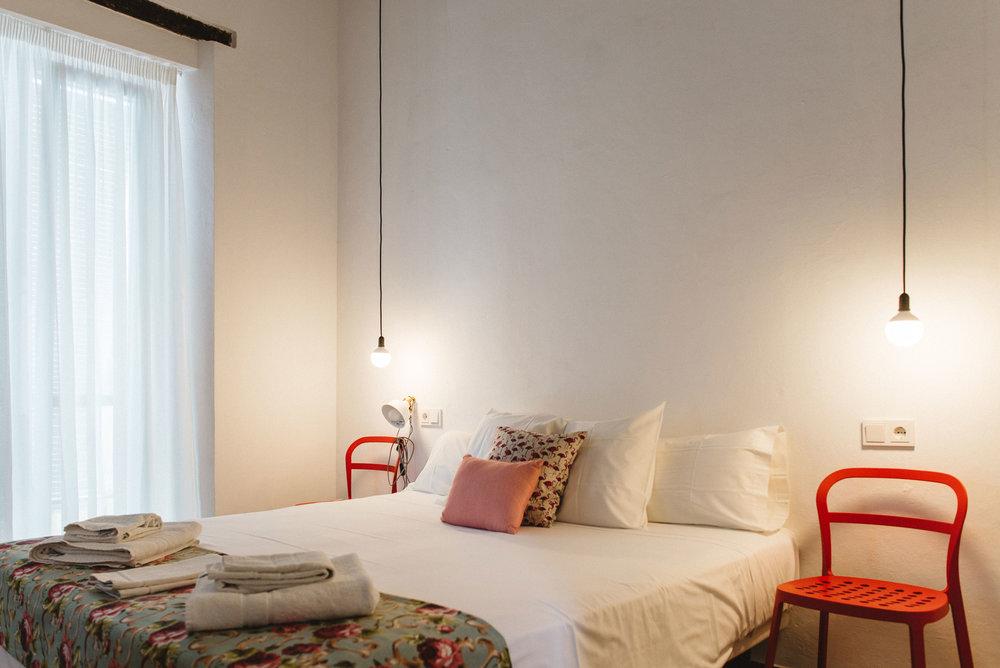 Hotel-Casa-de-huespedes-santa-maria-Habitacion-7-5.jpg