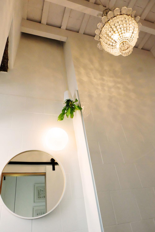 Hotel-Casa-de-huespedes-santa-maria-Habitacion-8-5.JPG