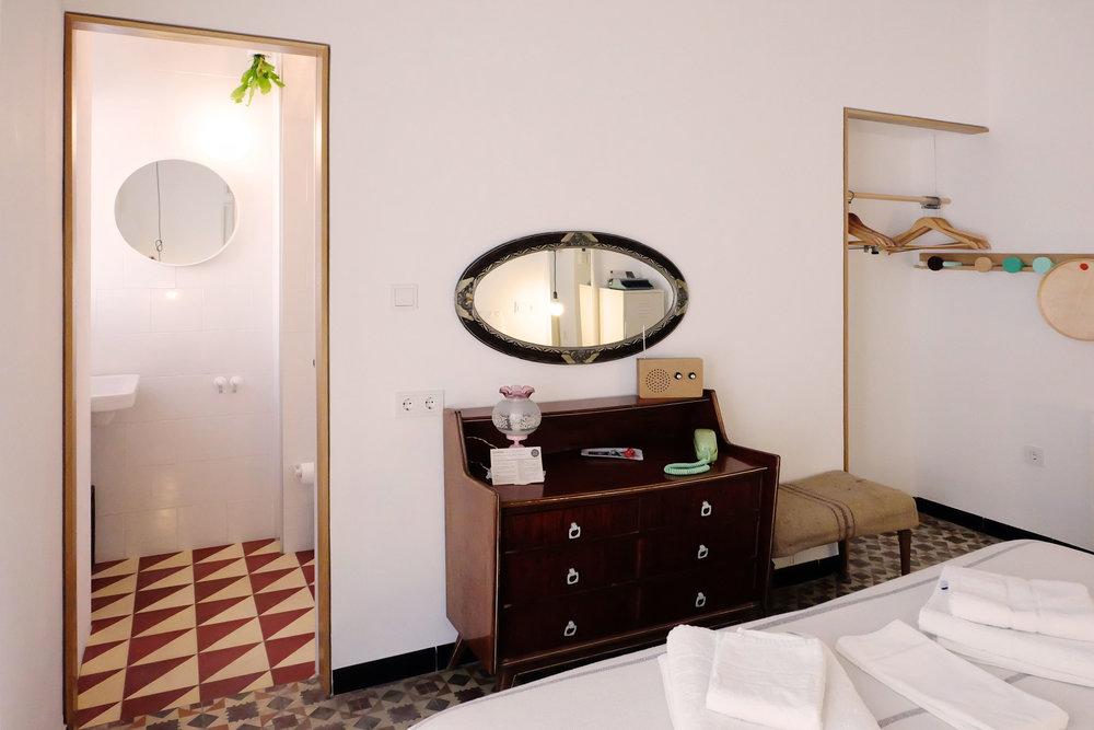 Hotel-Casa-de-huespedes-santa-maria-Habitacion-8-7.JPG