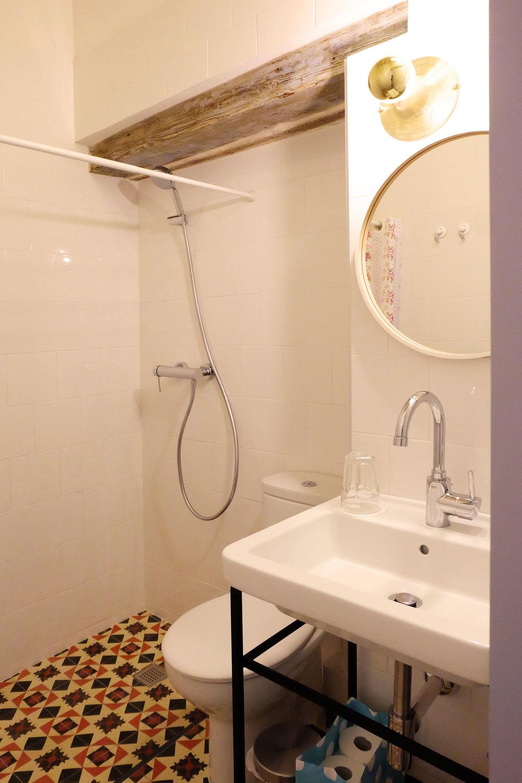 Hotel-Casa-de-huespedes-santa-maria-Habitacion-9-2.jpg