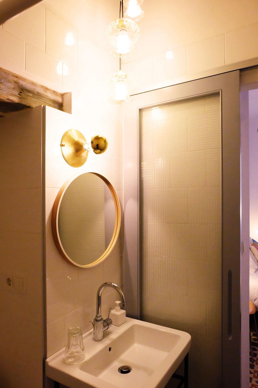 Hotel-Casa-de-huespedes-santa-maria-Habitacion-9-4.jpg