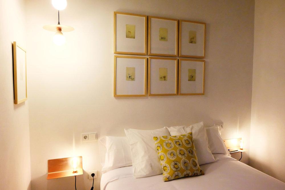 Hotel-Casa-de-Huespedes-Santa-Maria-Habitacion-10-7.jpg