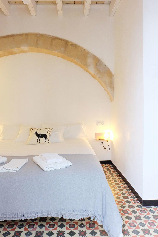 Hotel-Casa-de-Huespedes-Santa-Maria-Habitacion-2-8.jpg