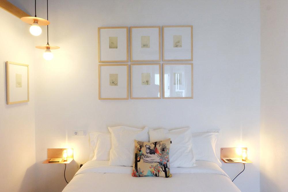 Hotel-Casa-de-Huespedes-Santa-Maria-Habitacion-10-2.jpg