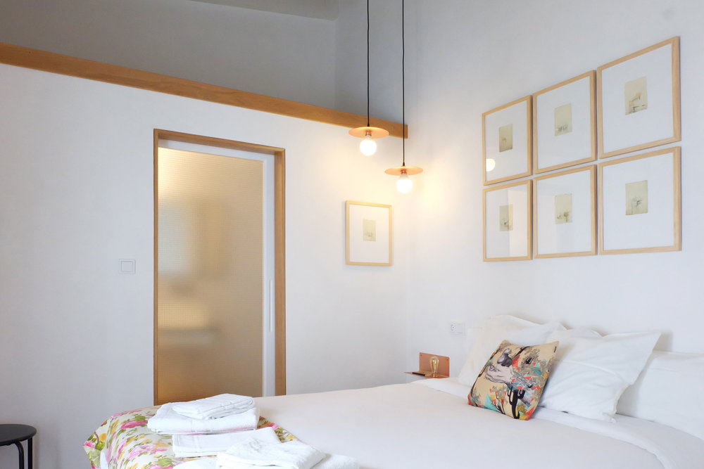 Hotel-Casa-de-Huespedes-Santa-Maria-Habitacion-10-4.jpg
