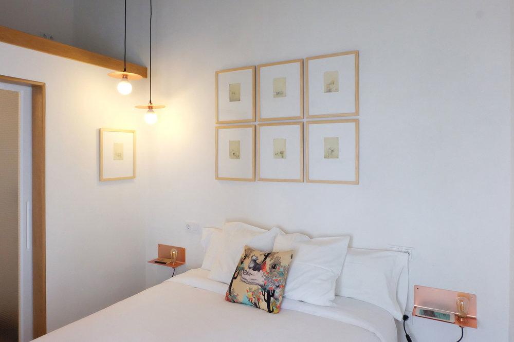 Hotel-Casa-de-Huespedes-Santa-Maria-Habitacion-10-5.jpg