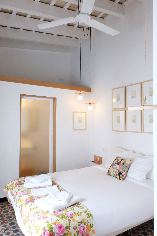 Hotel-Casa-de-Huespedes-Santa-Maria-Habitacion-10-13.jpg