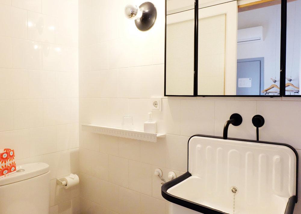 Hotel-Casa-de-Huespedes-Santa-Maria-Habitacion-10-15.jpg