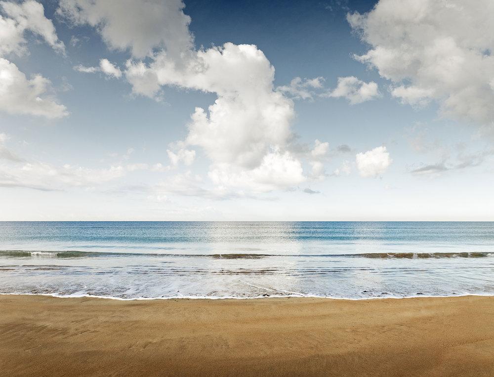 Playa-1-El-Puerto-de-Santa-Maria.jpg