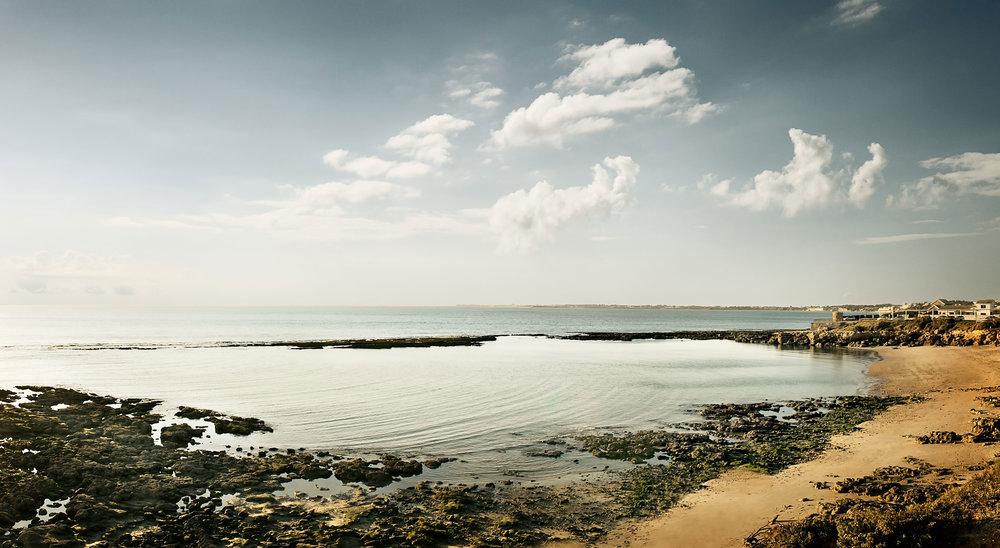 Playa-3-El-Puerto-de-Santa-Maria.jpg