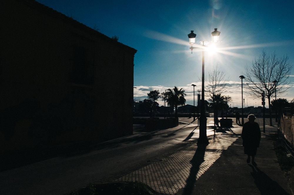 Sol-El-Puerto-de-Santa-Maria.jpg