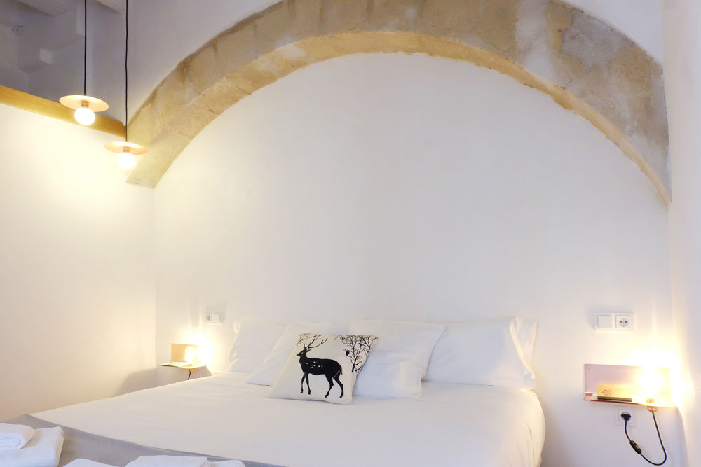 Hotel-Casa-de-Huespedes-Santa-Maria-Habitacion-2-2.jpg