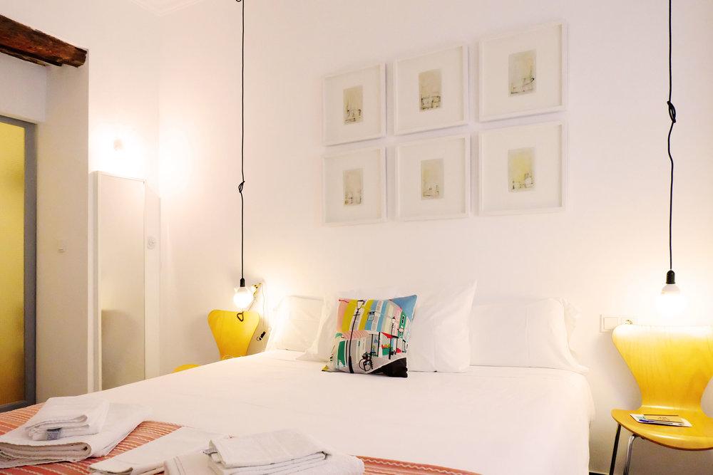Hotel-Casa-de-huespedes-santa-maria-Habitacion-9-5.jpg
