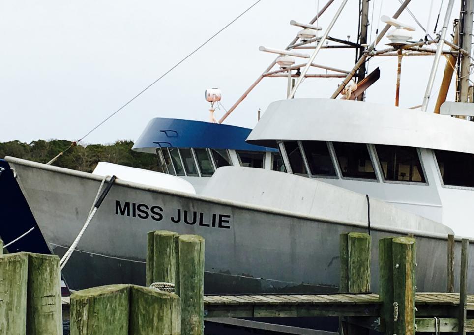 Miss Julie.png